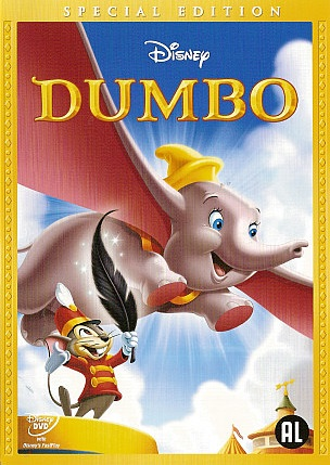 File:Dumbo ne dvd4.jpg