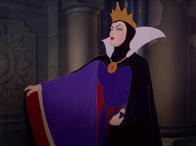 File:Evil Queen (Disney).png