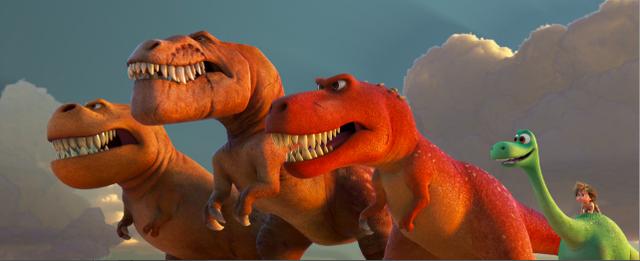 File:Good Dinosaur D23 2015.png