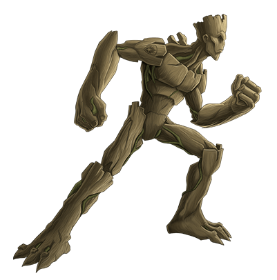 File:Groot Animated Render 03.png