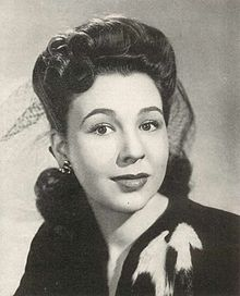 File:Jane Withers.jpg