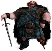 King-Fergus-Brave