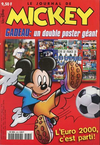 File:Le journal de mickey 2439.jpg
