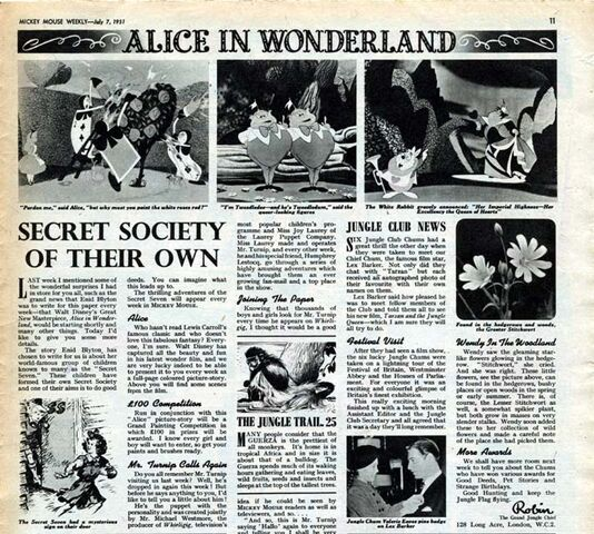 File:Mickey mouse weekly 582 pg 11 detail 640.jpg