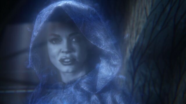 File:Once Upon a Time - 3x18 - Bleeding Through - Cora's Ghost.jpg