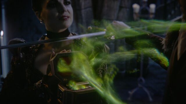 File:Once Upon a Time - 6x20 - The Song in Your Heart - Collecting Voices.jpg
