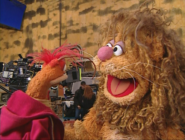 File:Oz-Pepe-Fozzie.png