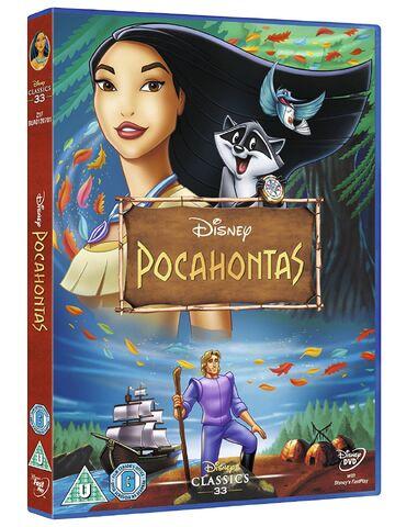 File:Pocahontas UK DVD 2014.jpg