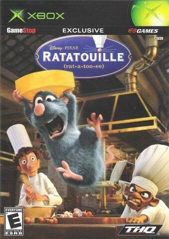 File:Ratatouille-s0.jpg