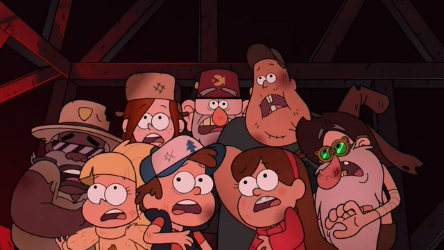 File:S2E20 Shocked.png