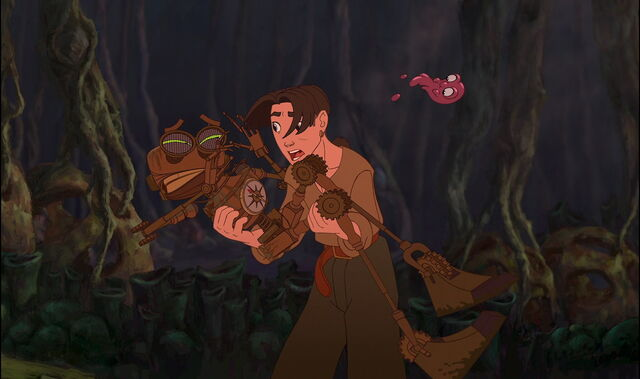 File:Treasure-planet-disneyscreencaps.com-6938.jpg