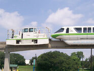WDW-Monorail-Work-Tractor-3