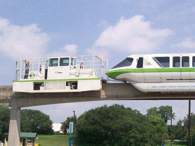 File:WDW-Monorail-Work-Tractor-3.jpg