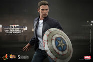 902186-captain-america-and-steve-rogers-005