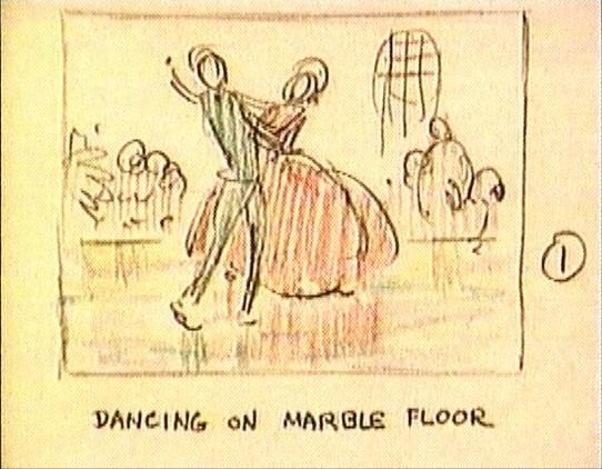 File:Ballroom Sketch (3).jpg