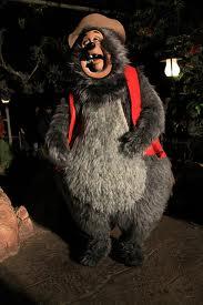 File:Big Al Disneyland.png