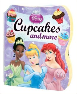 File:Cupcakes and more.jpg