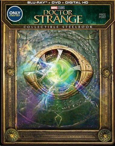 File:Doctor Strange BB Exclusive Steelbook.jpg