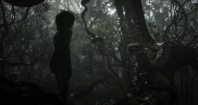 File:Jungle Book 2016 89.png