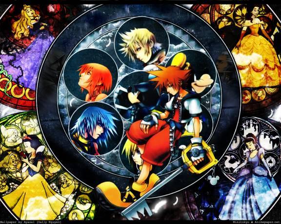 File:KH anime.jpg