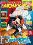 Le journal de mickey 3170