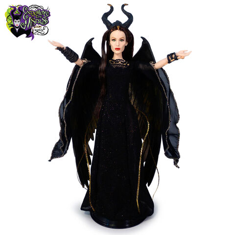 File:Maleficent-(2014)-205.jpg