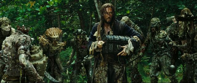 File:Norrington-Dead man's cheast.png