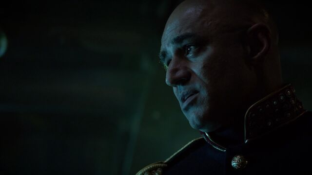 File:Once Upon a Time - 6x06 - Dark Waters - Captain Nemo.jpg