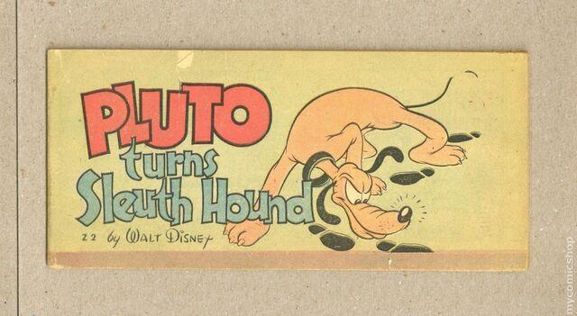 File:Pluto sleuth hound.jpg