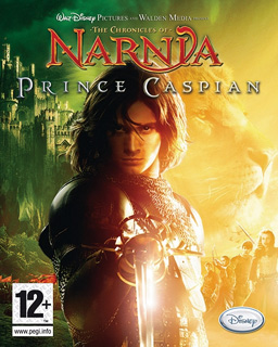 File:Prince Caspian DS cover art.jpg