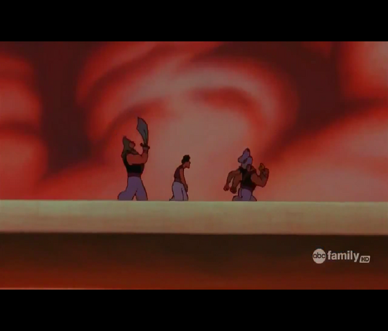File:Razoul the Guards and Aladdin.png