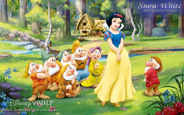 File:Snow White Diamond Edition III.jpg
