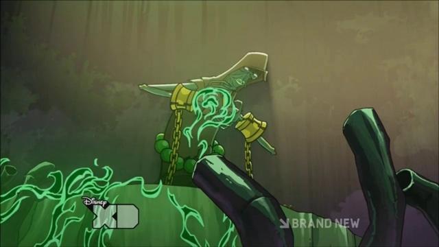 File:The Sorcerer44.jpg
