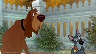 Tramp-disneyscreencaps com-2413