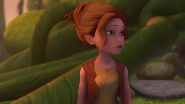 File:Zarina-Pirate-Fairy-Disney-Fairies-1.jpg