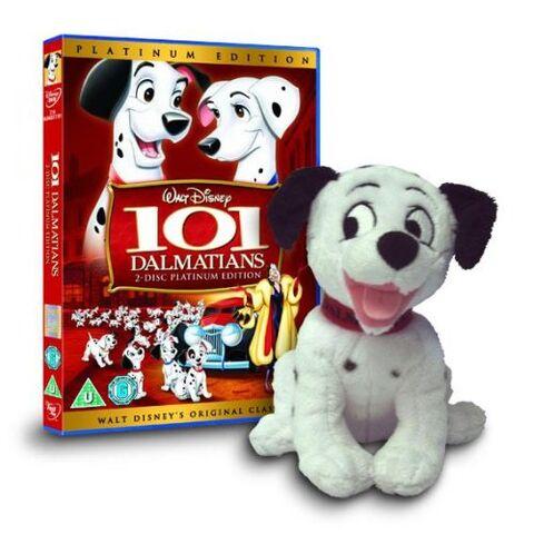 File:101 Dalmatians SE Toy UK DVD.jpg