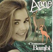 Anne005