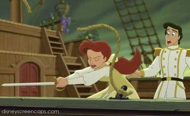 File:Ariel cuts the rope.jpg