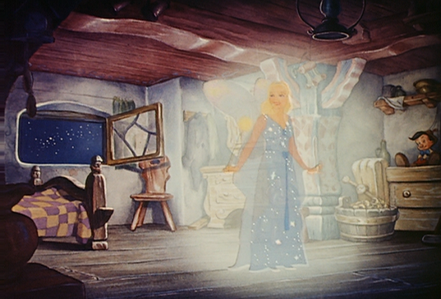 File:Blue Fairy 2.PNG