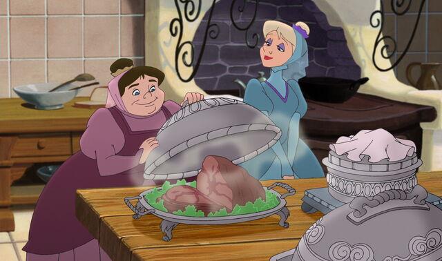 File:Cinderella2-disneyscreencaps.com-1210.jpg