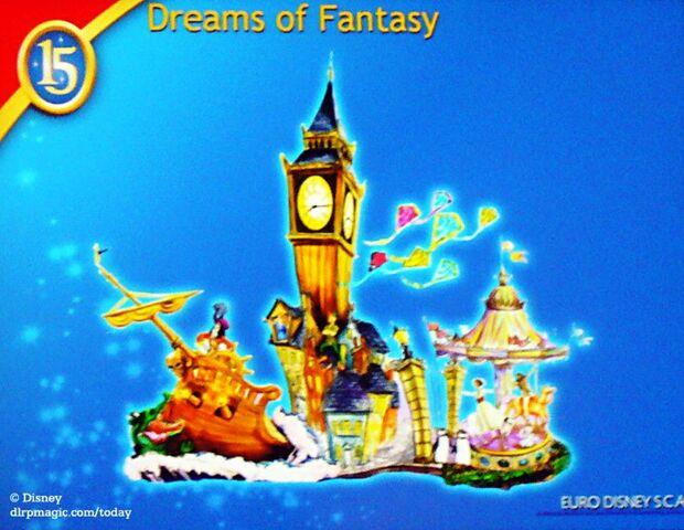 File:Dreams of Fantasy.jpg