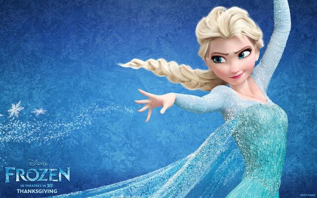 File:Elsa poster.jpg