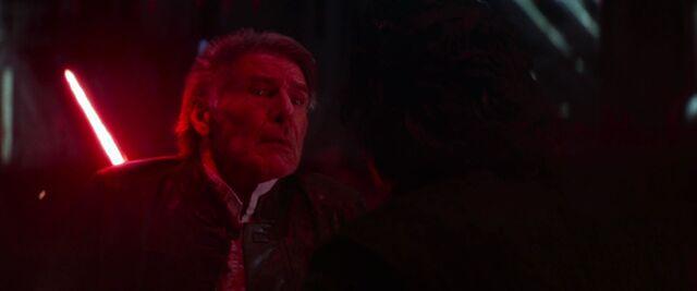 File:Han's Death.jpg