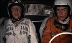 Herbie-Goes-To-Monte-Carlo-17
