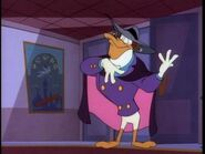 LaunchpadAsDarkwing