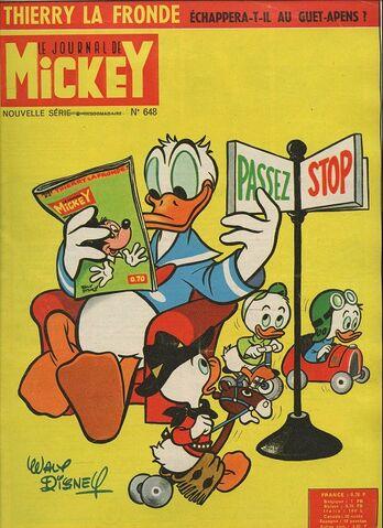 File:Le journal de mickey 648.jpg