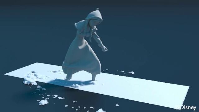 File:Making-of-Disneys-Frozen-Snow-Simulation-Anna.jpg