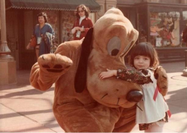 File:Pluto and little girl 1970s.jpg
