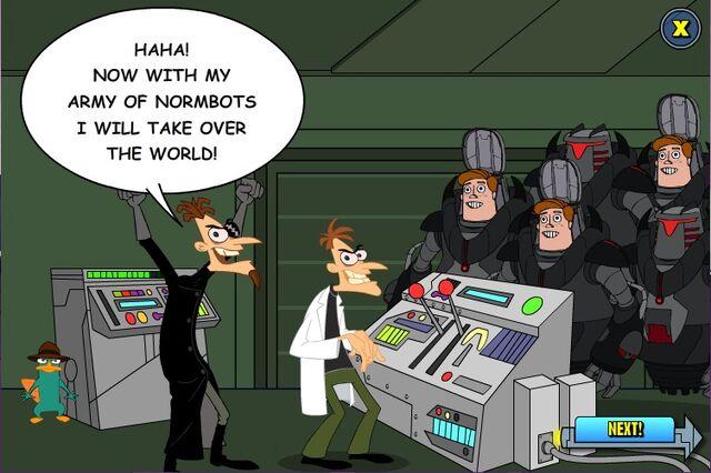 File:Robot riot game 12.jpg