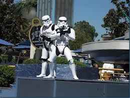 File:Stormtrooper Jedi Training 3.jpg